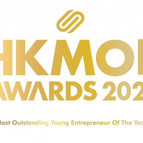 AERO LINK Won The Hong Kong's Most Outstanding Leaders Awards 2021